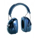 Protector auricular Leightning L3